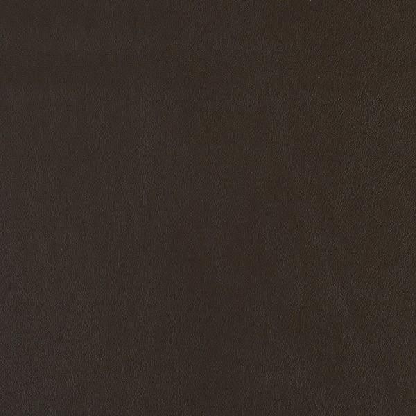 Rindnappa 102-01 marrone medio