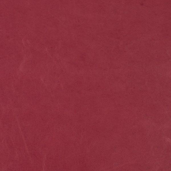 Lammnappa 209 vintage red, Lammnappa rot, Echtleder, Fauck Lederhandel Berlin