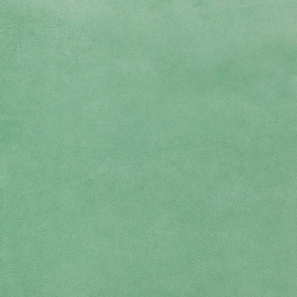Porcvelours 434 silky apfelgrün