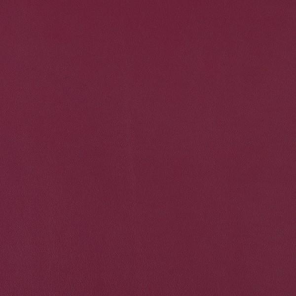 Lammnappa 206 soft fushia, Lammnappa lila pink rosa, Echtleder, Fauck Lederhandel Berlin