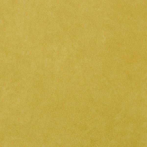 Porcvelours 434 silky sonnengelb