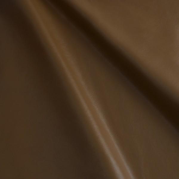 Cow Nappa 102-01 cognac