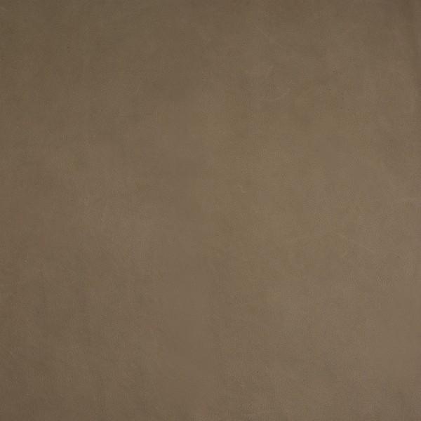 Rindnappa 155-77 tauper