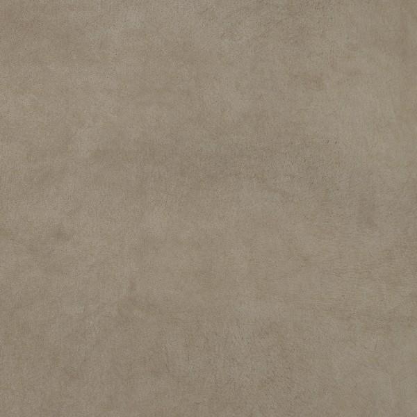 Porcvelours 434 silky nutria
