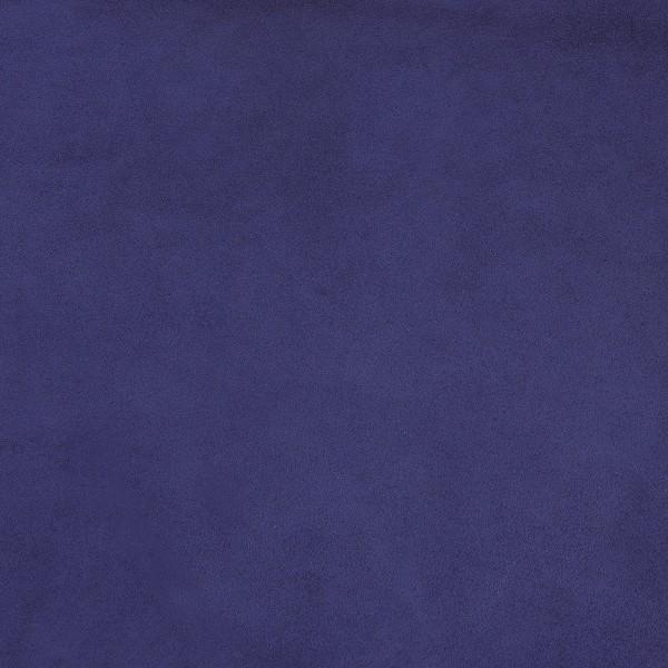 Ziegenvelours 253 lila