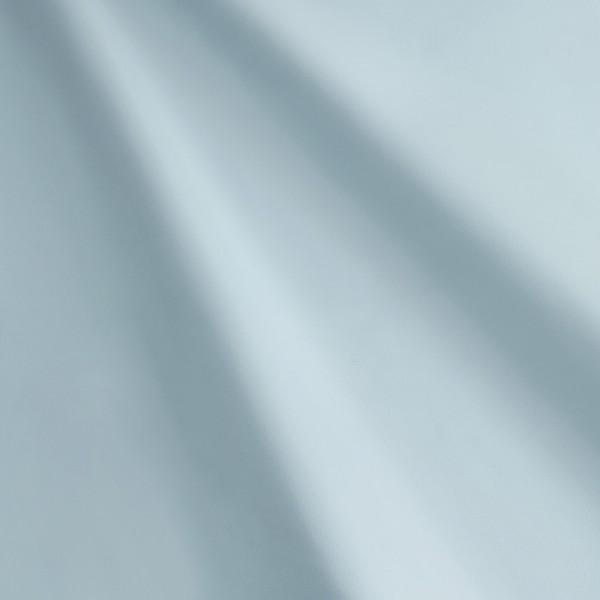 Lammnappa 206 soft hellblau, Lammnappa blau, Echtleder, Fauck Lederhandel Berlin