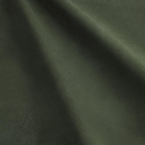 Ziegenvelours 253 greenspan