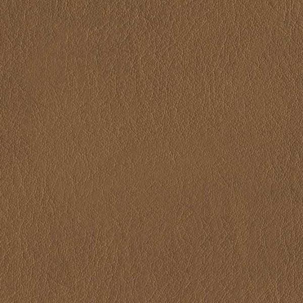 skai® Palma NF torf F6411197, skai® braun, beige, Kunstleder, Fauck Lederhandel Berlin