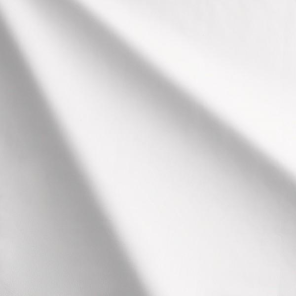 Lammnappa hemden weiß, Lammnappa weiss natur, Echtleder, Fauck Lederhandel Berlin