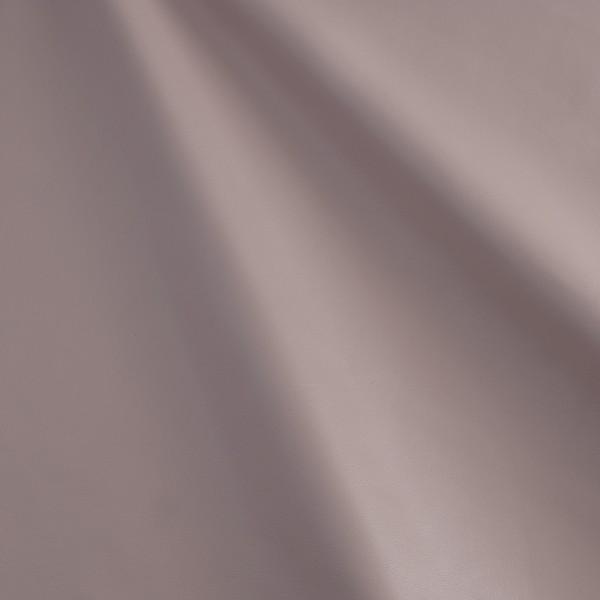 Lammnappa 206 soft peony, Lammnappa lila pink rosa, Echtleder, Fauck Lederhandel Berlin
