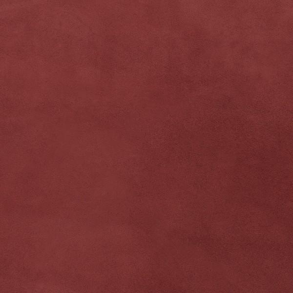 Ziegenvelours 253 cherry