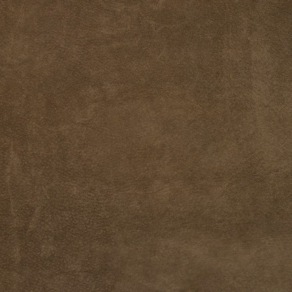 Porcvelours 434 silky palisander