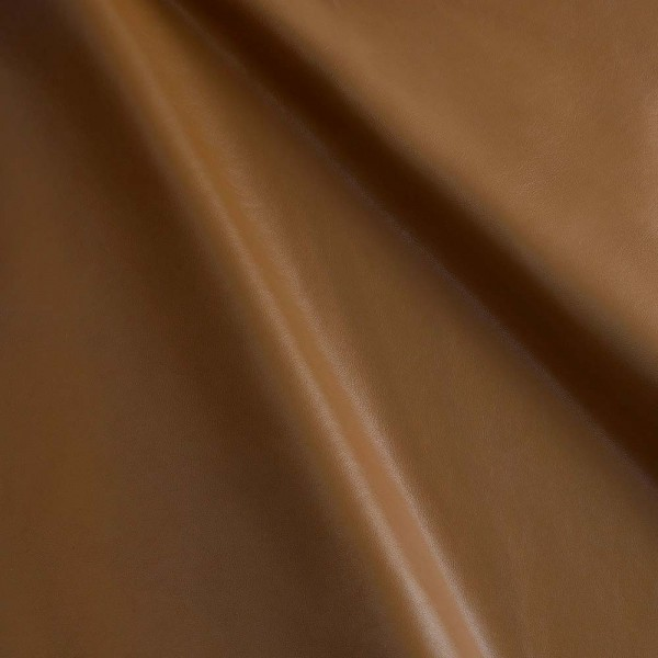 Rindnappa 102-01 cognac