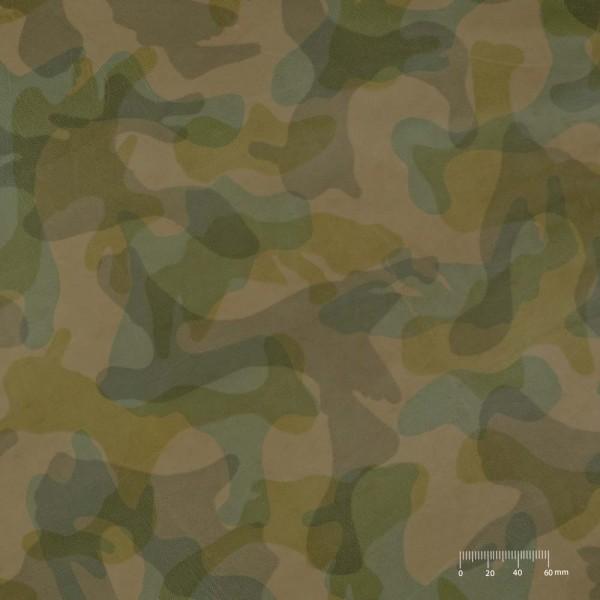 Lammnappa Military new