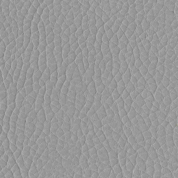 skai® Parotega NF silbergrau F6461730, skai® grau, Kunstleder, Fauck Lederhandel Berlin