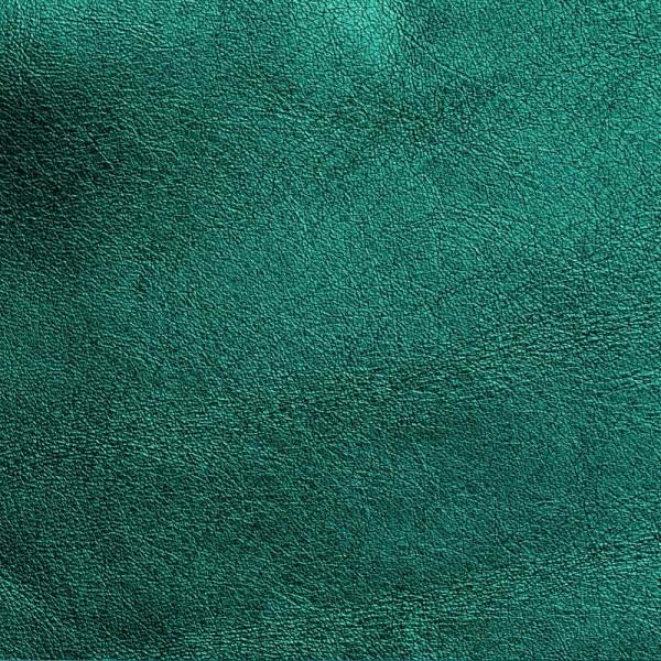 Lammnappa folie smaragd