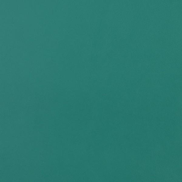 Lammnappa 206 soft türkis, Lammnappa grün, blau, Echtleder, Fauck Lederhandel Berlin