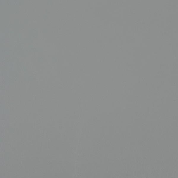 Lammnappa 206 soft stone, Lammnappa grau, Echtleder, Fauck Lederhandel Berlin