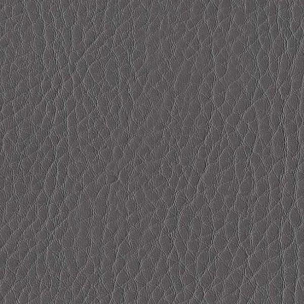 skai® Parotega NF schiefergrau F6461731, skai® grau, Kunstleder, Fauck Lederhandel Berlin