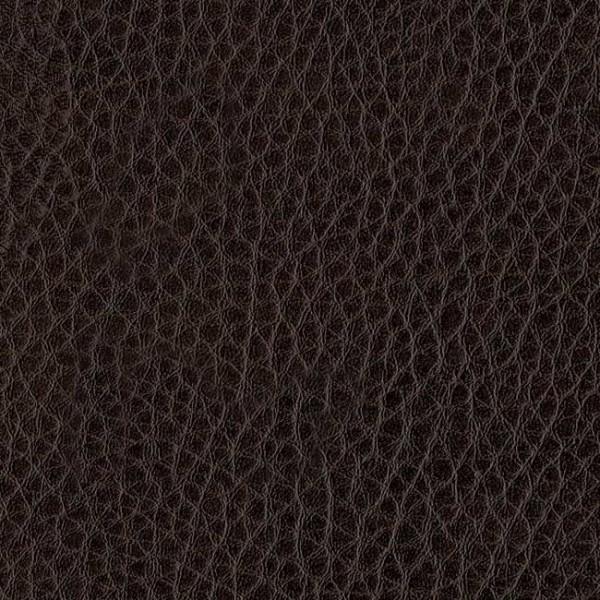 skai® Parotega NF schoko F6461656, skai® braun, Kunstleder, Fauck Lederhandel Berlin