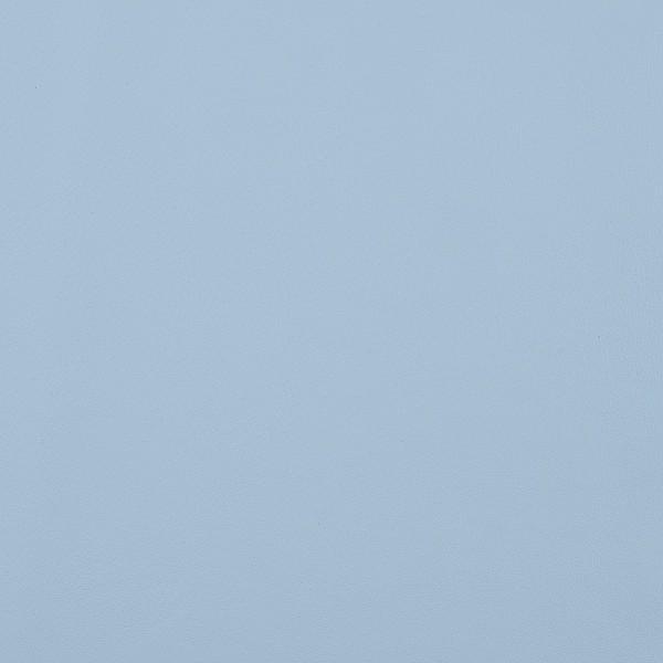 Rindnappa 102-01 sky