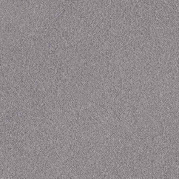skai® Palma NF platin F6411012, skai® grau, Kunstleder, Fauck Lederhandel Berlin