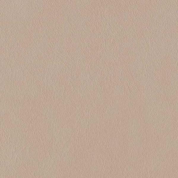 skai® Palma NF birke F6411152, skai® beige, grau, Kunstleder, Fauck Lederhandel Berlin