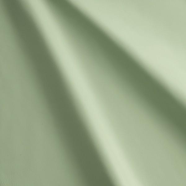 Lammnappa 206 soft pistacchio, Lammnappa grün, Echtleder, Fauck Lederhandel Berlin