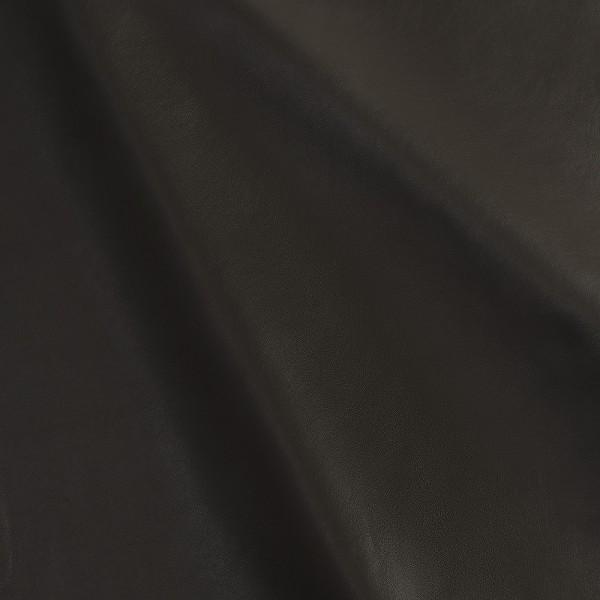 Rindnappa 102-01 t.moro