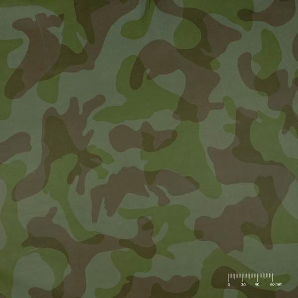 Lammnappa Military original