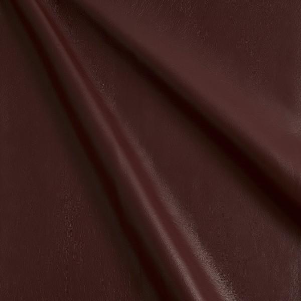 Lammnappa 206 soft bordeaux, Lammnappa rot, Echtleder, Fauck Lederhandel Berlin