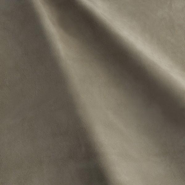 Ziegenvelours 253 taupe