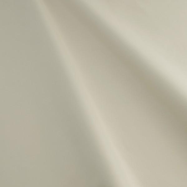 Lammnappa 206 soft vanilla, Lammnappa weiss natur, beige, Echtleder, Fauck Lederhandel Berlin