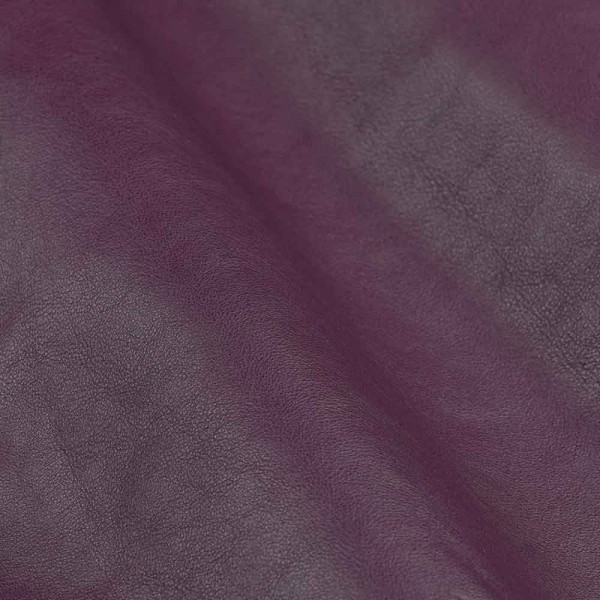Rindnappa 102-01 mora