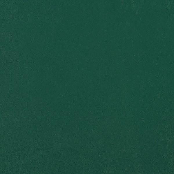 Lammnappa 206 soft flaschengrün, Lammnappa grün, Echtleder, Fauck Lederhandel Berlin