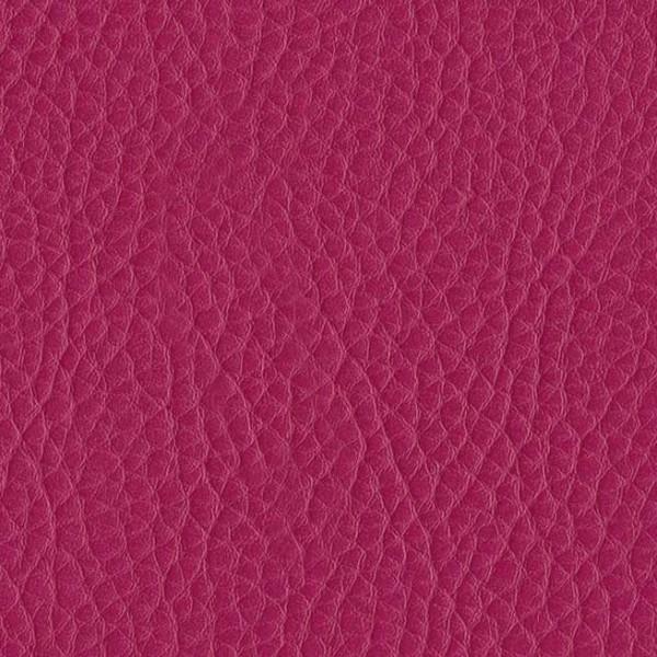 skai® Parotega NF fuchsia F6461735, skai® rot, lila pink rosa, Kunstleder, Fauck Lederhandel Berlin