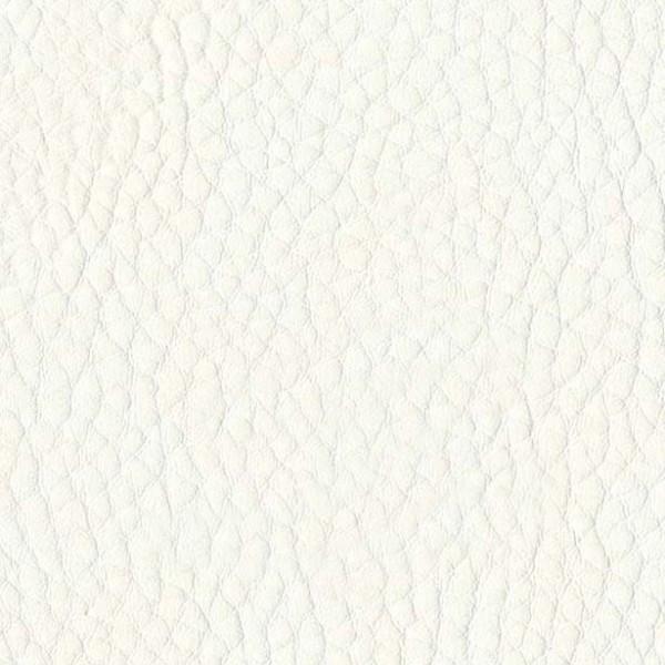 skai® Parotega NF weiss F6461652, skai® weiss natur, Kunstleder, Fauck Lederhandel Berlin