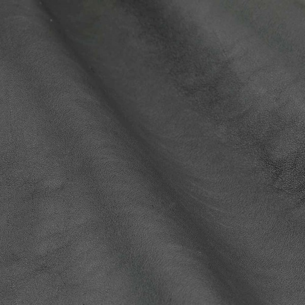 Rindnappa 102-01 asfalto
