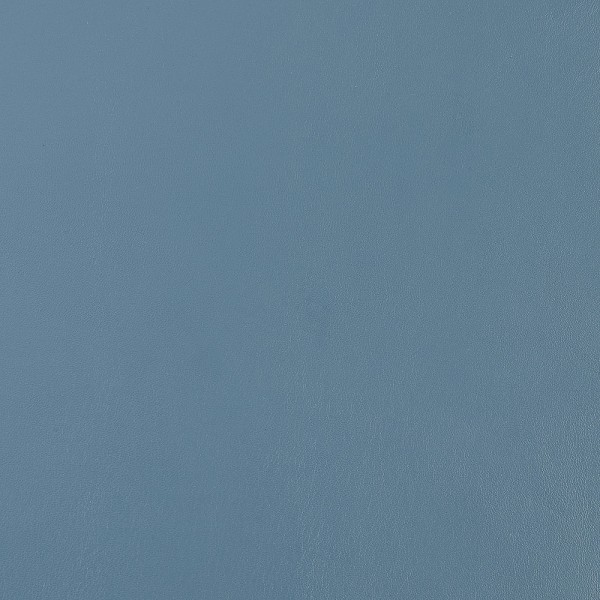 Lammnappa 206 soft vespa