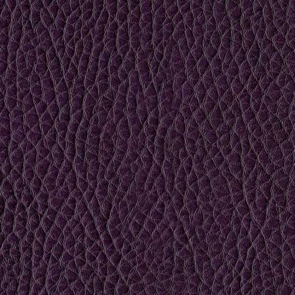 skai® Parotega NF amethyst F6461664, skai® lila pink rosa, Kunstleder, Fauck Lederhandel Berlin