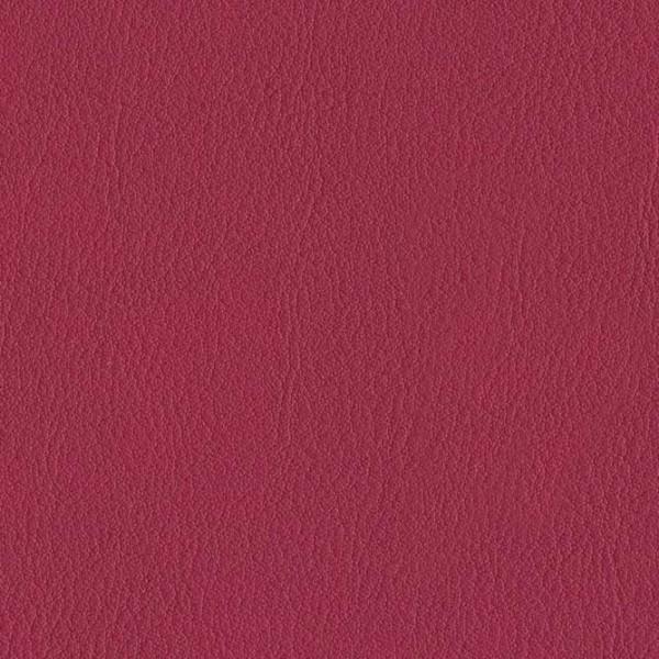 skai® Palma NF rubin F6411010, skai® rot; lila pink rosa, Kunstleder, Fauck Lederhandel Berlin