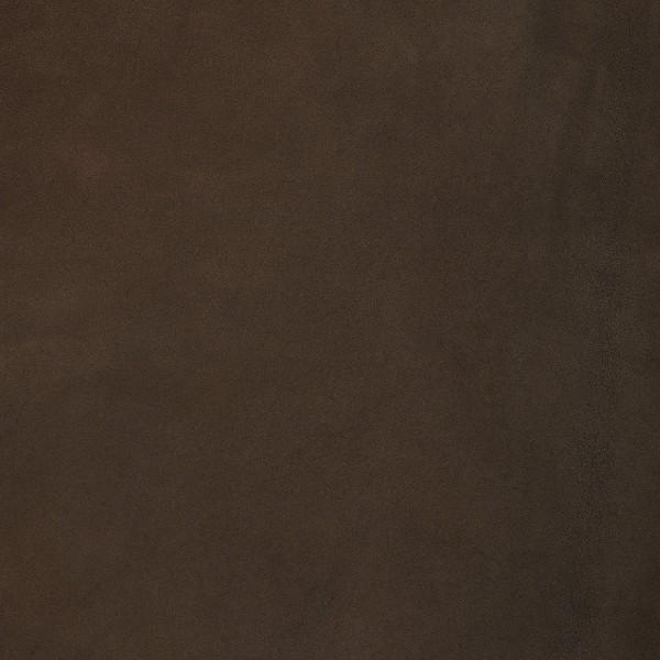 Ziegenvelours 253 dunkelbraun