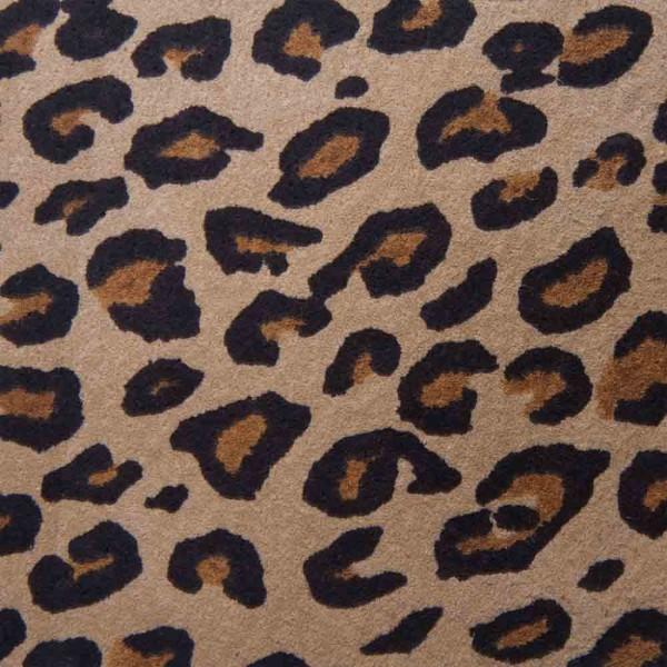 Porcvelours Trend D1580