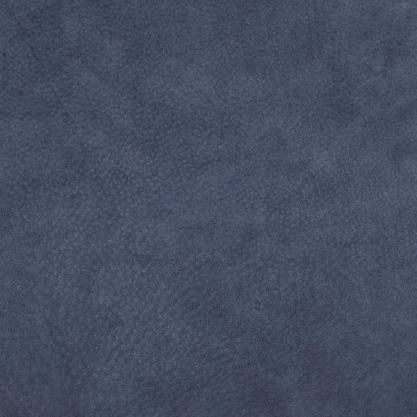 Porcvelours 434 silky tinte