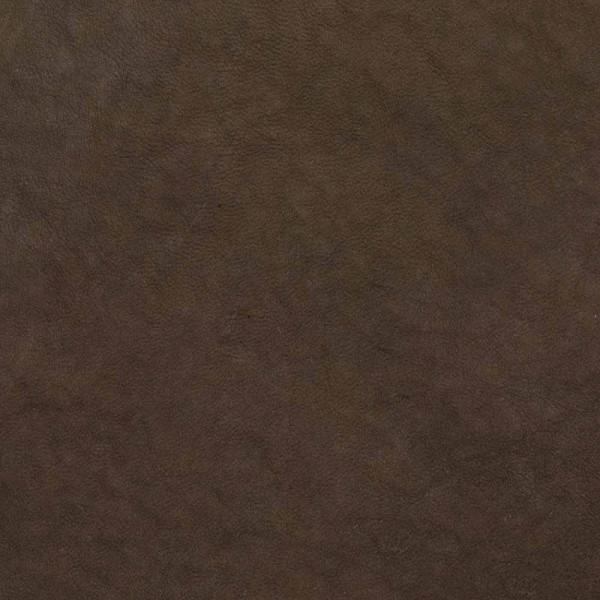 Lammnubuk ebano