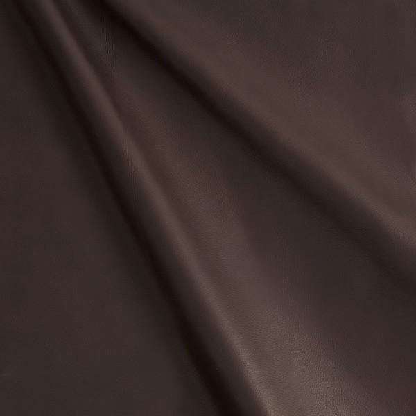 Cow Nappa 155-77 brunello