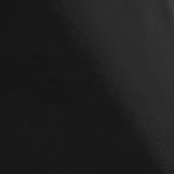 Lammnappa Lack schwarz
