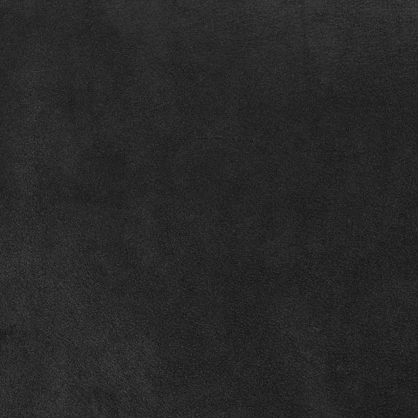 Porcvelours 434 silky schwarz