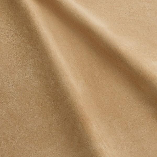 Porcvelours 434 silky honig