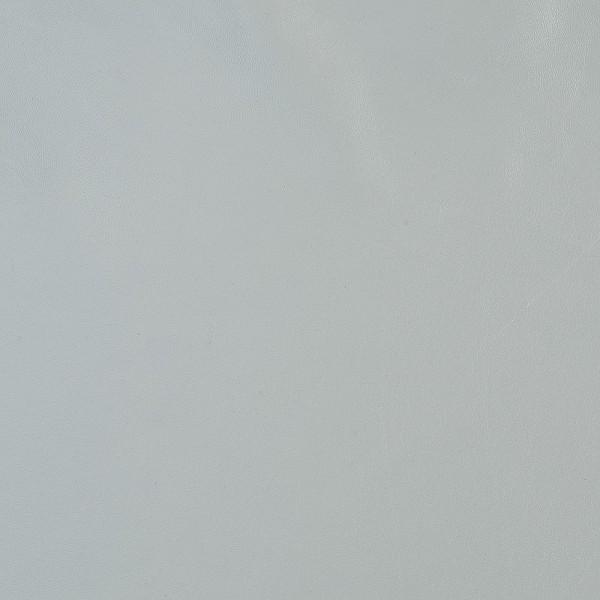 Lammnappa nacres white
